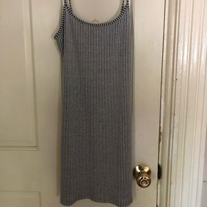Bodycon Urban Outfitters Dress
